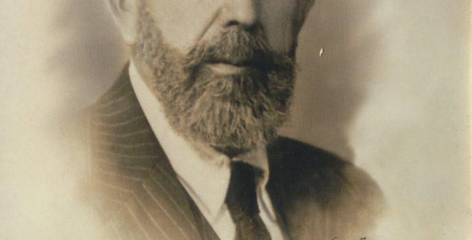 Mauricio Farto