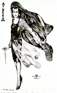Galicia Gráfica