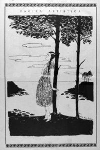 Mariñana 1925
