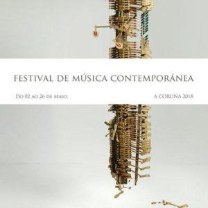 RESIS Festival
