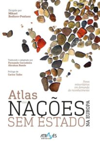 Atlas-das-Nacoes-sem-Estado-na-Europa