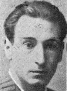 Manuel Colmeiro