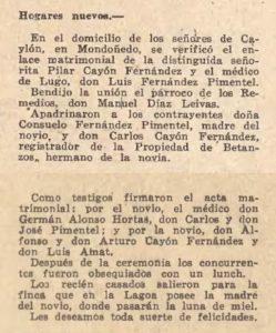Texto revista Céltiga