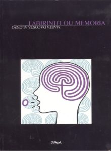 Labirinto ou memoria