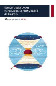 Introdución ás relatividades de Einstein