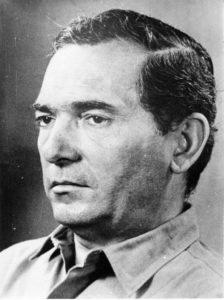 Lorenzo Varela