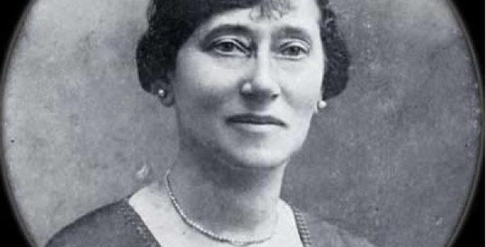 Francisca Herrera