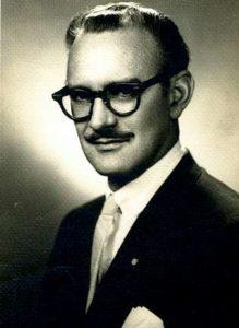 Ernesto Guerra da Cal