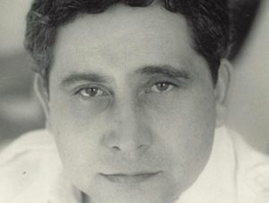 Antón Avilés de Taramancos
