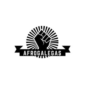 Afrogalegas