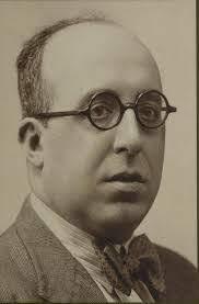 Otero Pedrayo