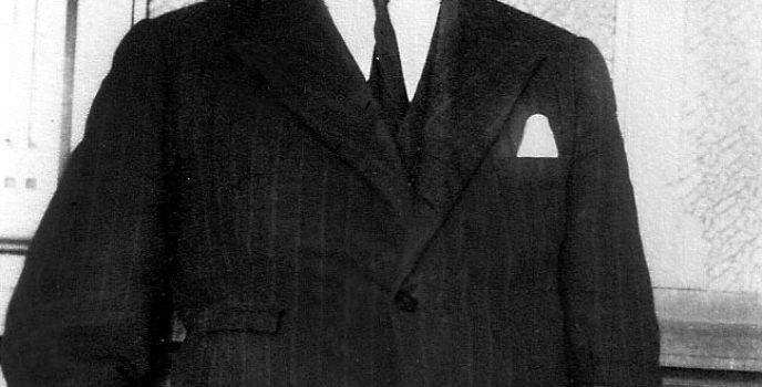 López Abente