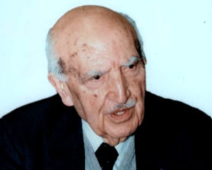Antón Fraguas