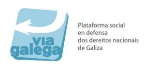 Vía Galega