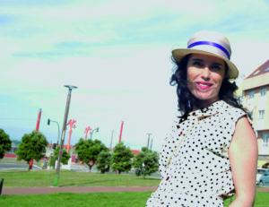 Diana Varela Puñal