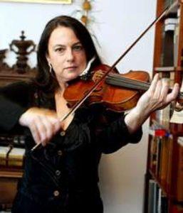 Luísa Villalta - Música