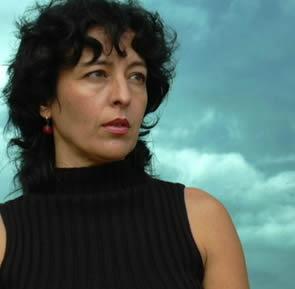 Xela Arias Castaño
